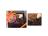 搗蛋萬聖啃我堅果巧克力禮盒 1