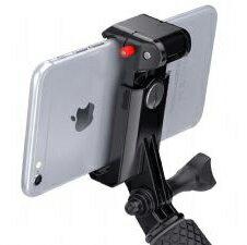 【SP GADGETS】和信嘉 SPGadgets 手機固定座 SP 53069 iPhone Apple 懶人架 手機架 蘋果 公司貨