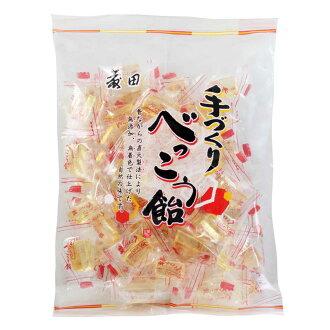 藤田商店水晶糖 260g