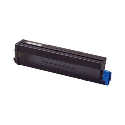 【非印不可】OKI 44469757 藍色 高容量-3K 相容環保碳匣 適用 C310/C330/MC361/C530/MC561