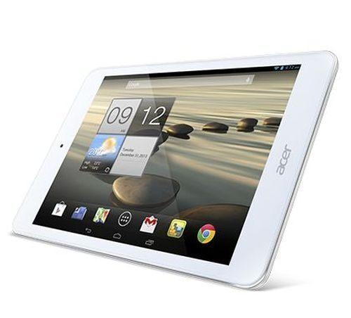 [NOVA成功3C]Acer Iconia Tab 8 A1-840FHD-13HN WiFi版 喔!看呢來
