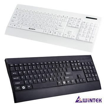 {光華成功NO.1}WINTEK 文鎧 WK930 新太空船多媒體鍵盤  喔!看呢來