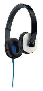 [nova成功3C] 羅技 Logitech UE4000 ( 白色 ) 耳罩式耳機 iPhone/iPod/iPad可用