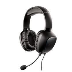 [nova成功3C] Creative 創新未來 Sound Blaster Tactic3D Sigma 遊戲耳麥
