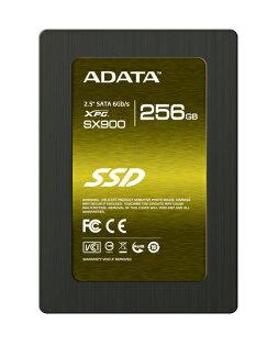 [NOVA成功3C] 威剛 ADATA XPG SX900 2.5吋 SATAIII 256G 固態硬碟 讀550寫530  喔!看呢來