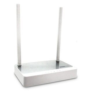 [NOVA成功3C]TOTOLINK N200RE 300Mbps 家用無線寬頻分享器  喔!看呢來