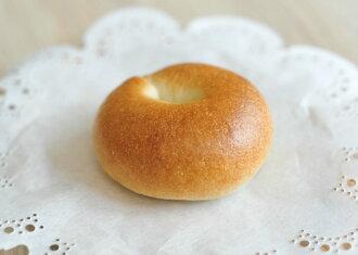 起思味工房❤手作麵包系列❤養生裸麥Q彈貝果