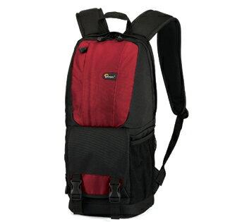 Lowepro Fastpack 100 飛梭 100  紅色 立福公司貨