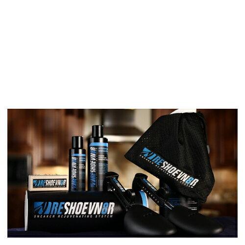 【EST】Reshoevn8r 球鞋 清潔 保養 超細纖維 [R8-0005] 毛巾 黑 2