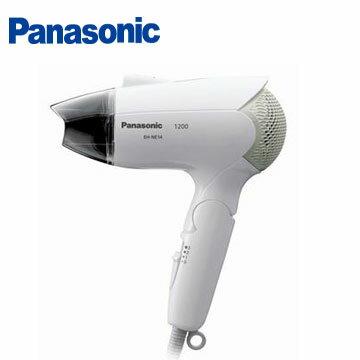 ★杰米家電☆ Panasonic 國際牌 負離子吹風機 EH-NE14-W