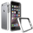 [APPLE]CrashGuard犀牛盾耐衝擊邊框手機殼-iPhone系列[I5,ISE/I6,I6S/I6+,I6s+] 1