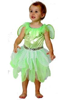 82118森林精靈化裝舞會表演造型服