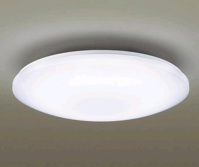 國際牌 ★LED 調光調色 遙控燈具 無框 吸頂燈 41W 110V★永光照明HH-LAZ403909