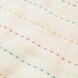 Hoppetta - BOBO - 彩紋梨型吸汗巾 2