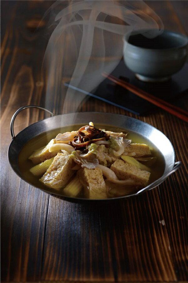 【奇美即食料理】酸菜蔬食鍋 (全素) - 限時優惠好康折扣