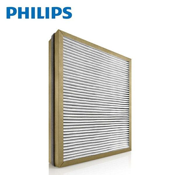 飛利浦 PHILIPS 複合多效淨化濾網AC4138(AC4374專用)