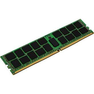 *╯新風尚潮流╭* 金士頓伺服器記憶體 4G 4GB DDR4-2133 ECC 單面 KVR21E15S8/4