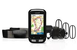 Garmin Edge 1000 EU GPS Bundle