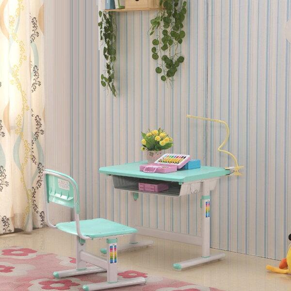 升降桌椅 學習書桌椅 電腦桌 成長書桌椅 畫畫桌 功能學習桌 電腦椅 兒童椅