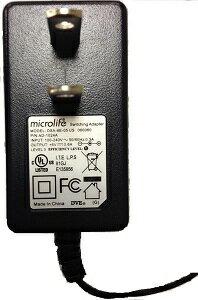 麥克大夫Microlife血壓計專用AC配接器