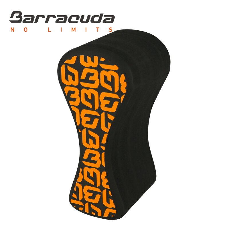 美國巴洛酷達Barracuda 游泳訓練夾腳器 Glow Party FIT 1