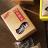 【黑金傳奇】時運轉來A禮盒 1
