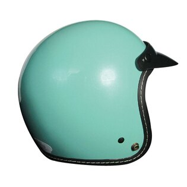 【TTD】812A車縫邊安全帽