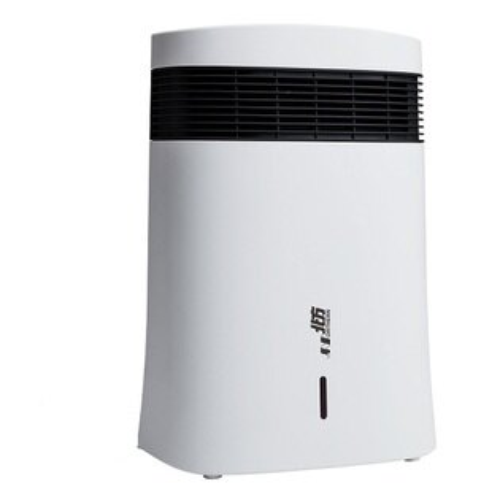 早鳥優惠 NORTHERN 北方 PTC388 電暖器 房間/浴室兩用 德國 國際防護認證 公司貨