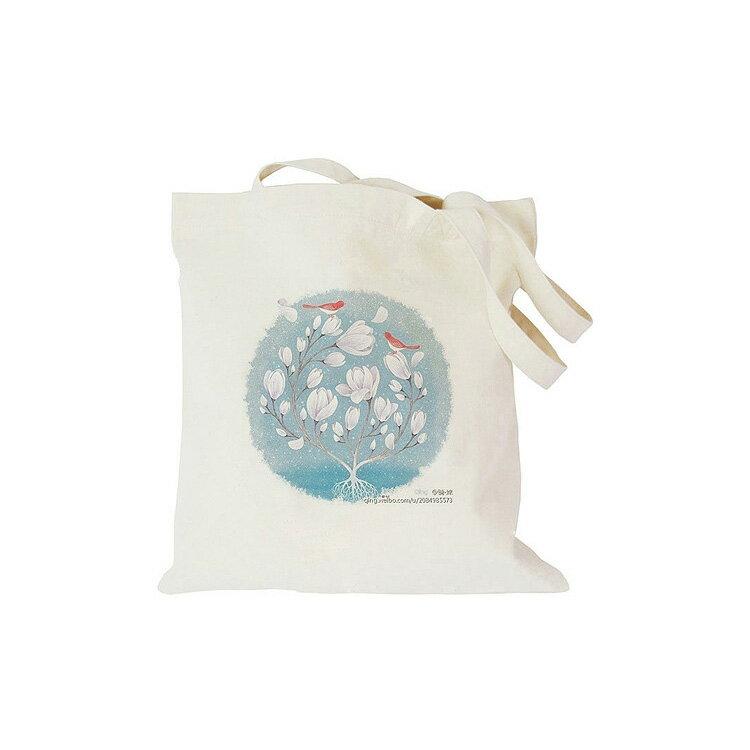 手提包 帆布包 手提袋 環保購物袋【SPA27】 BOBI  11/10 1