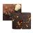 搗蛋萬聖啃我堅果巧克力禮盒 3