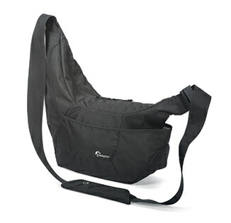 Lowepro Passport Sling III 飛行家 III  立福公司貨