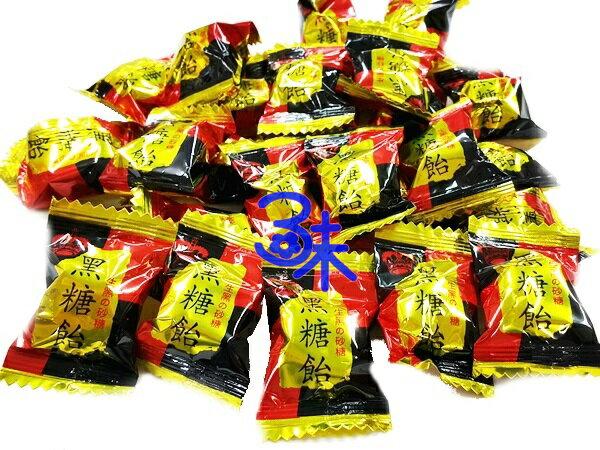 (台灣)愛美娜 黑糖飴 1包 600 公克(約95顆) 特價 70 元 ( 聖誕糖 喜糖 活動用糖 不到1元糖果)