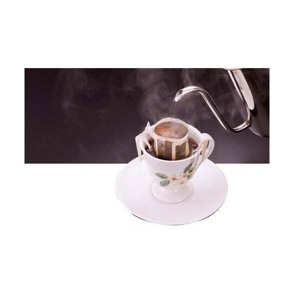 有樂町進口食品 日本進口 京都 小川咖啡綜合濾掛式咖啡 10g(2種各1) J22 4970690967906 2