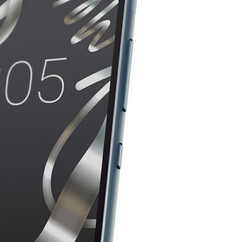 AQUARIS X5 NEGRO - SMARTPHONE BQ 3