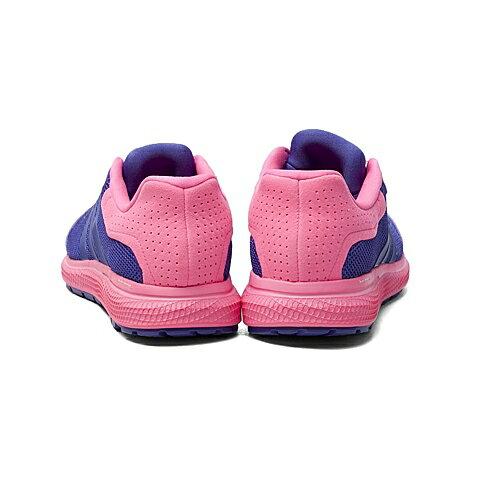 【adidas 】愛迪達 Energy Bounce 女慢跑鞋-B24318 3