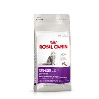 ★優逗★ Royal Canin 法國皇家 腸胃敏感貓 S33 15kg/15公斤