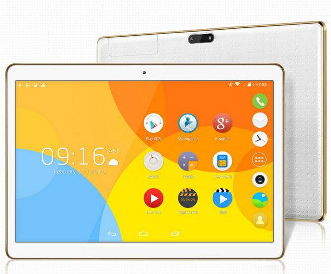 ~Joy艾買~ 9.6 吋 真IPS 3G 雙卡雙待 平板電腦 藍芽 GPS,送皮套+螢幕保護貼