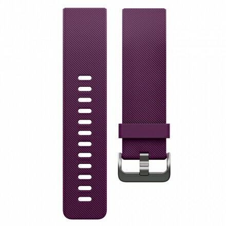 ★專用錶帶★【全美銷售第一】 Fitbit Blaze 經典錶帶 三色可選 運動手錶 智能手錶 3
