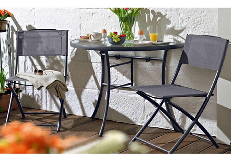 Ofertas de muebles terraza y jardin compara precios en for Ofertas muebles terraza