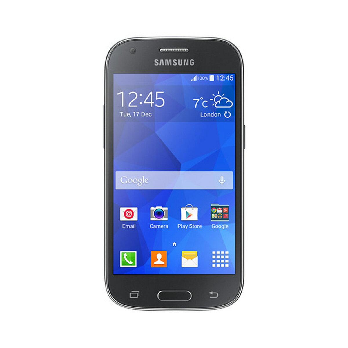 Samsung SM-G357FZ Image