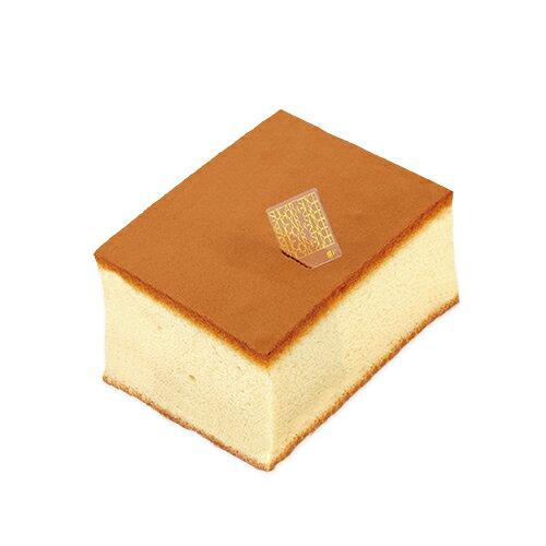 【糖村SUGAR & SPICE】經典蜂蜜蛋糕 ( 12 x 9cm)