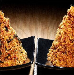 豐原 | 源味香★黃金肉酥(160克)~鮮肉高湯熬煮6小時,入口香酥、化口回甘