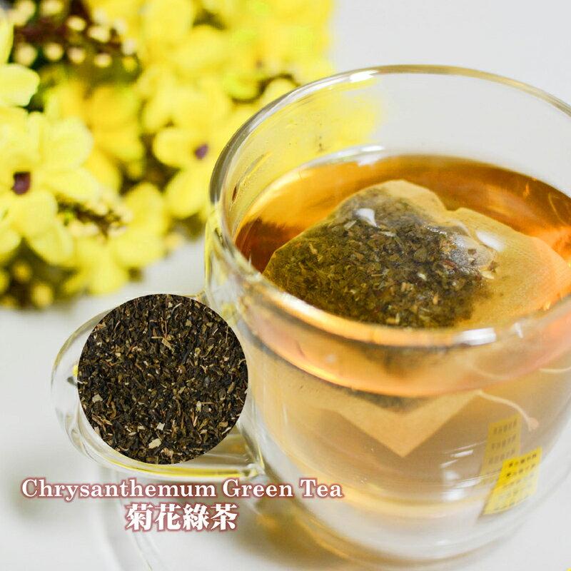 《萬年春》茶饗-茶包組合(決明子/麥茶/金萱烏龍/紅茶/菊花綠茶)免運費 5