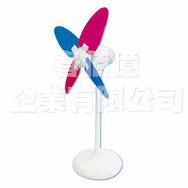 派樂 USB手持百變迷你風扇 (1入) 小風扇 桌扇 涼風扇 掌上空調 USB風扇 電風扇 隨身攜帶方便 - 限時優惠好康折扣