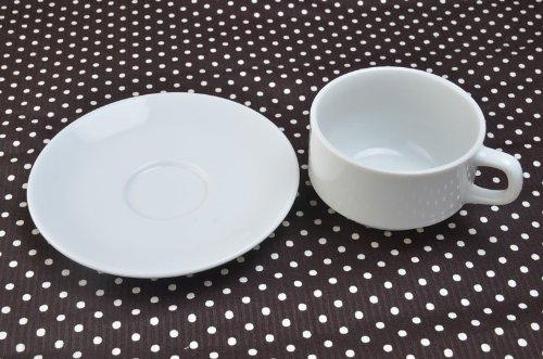 日本製 美濃燒 陶瓷咖啡杯組