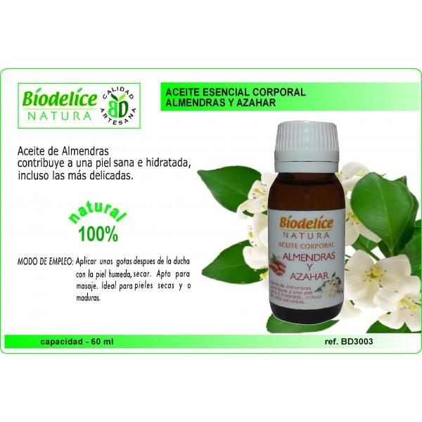 Set  BIODELICE (9 Productos) 6