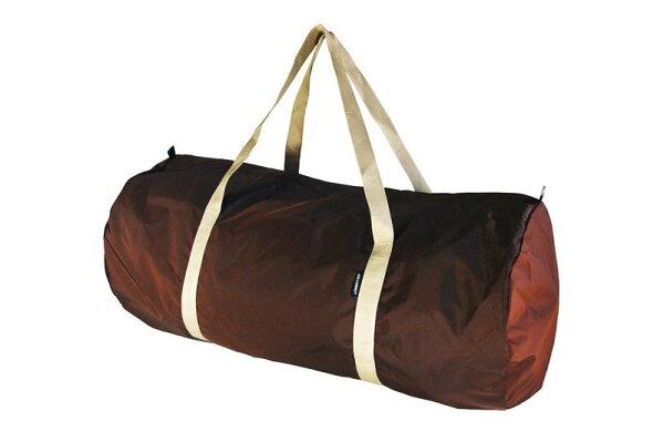 【露營趣】中和 嘉隆 BG-054 大型裝備袋-長型 大露營袋 收納袋 手提袋 睡墊睡袋寢具