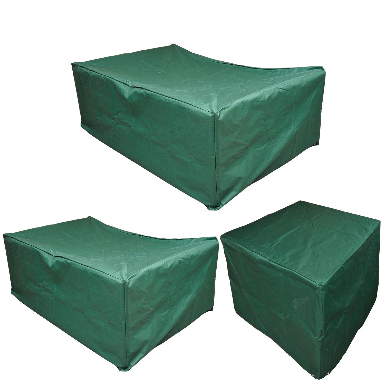 Comprar oferta muebles de jardin compara precios en for Muebles de rafia para jardin