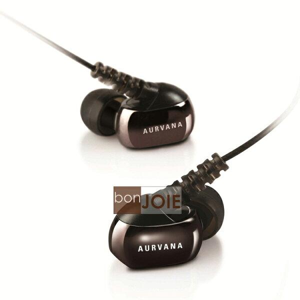 ::bonJOIE:: 日本進口 境內版 Creative Aurvana In-Ear3 EP-AVNER3 耳塞式耳機 (全新盒裝) 日本版 創新未來