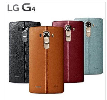 LG G4 3GB RAM+32GB ROM 六核心微曲機身(皮革版)  好買網